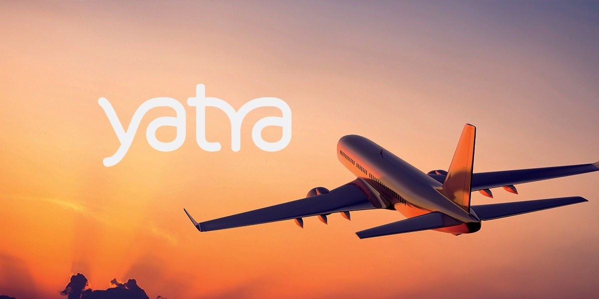 yatra bank offer for booking flights & hotels