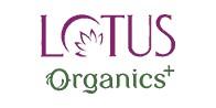 lotusorganics